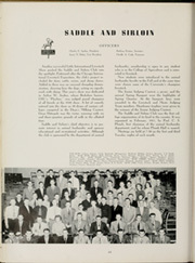 Page 68, 1950 Edition, Ohio State University - Makio Yearbook (Columbus, OH) online yearbook collection
