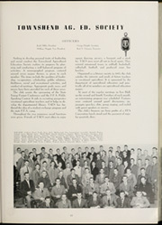 Page 69, 1950 Edition, Ohio State University - Makio Yearbook (Columbus, OH) online yearbook collection