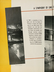 Page 12, 1952 Edition, Ohio State University - Makio Yearbook (Columbus, OH) online yearbook collection