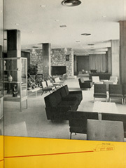 Page 17, 1952 Edition, Ohio State University - Makio Yearbook (Columbus, OH) online yearbook collection