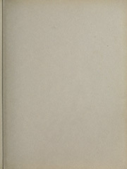 Page 3, 1952 Edition, Ohio State University - Makio Yearbook (Columbus, OH) online yearbook collection