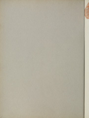 Page 4, 1952 Edition, Ohio State University - Makio Yearbook (Columbus, OH) online yearbook collection
