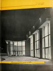 Page 9, 1952 Edition, Ohio State University - Makio Yearbook (Columbus, OH) online yearbook collection