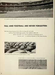 Page 14, 1959 Edition, Ohio State University - Makio Yearbook (Columbus, OH) online yearbook collection