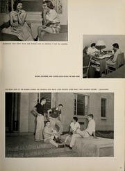Page 17, 1959 Edition, Ohio State University - Makio Yearbook (Columbus, OH) online yearbook collection
