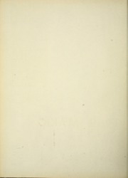 Page 4, 1959 Edition, Ohio State University - Makio Yearbook (Columbus, OH) online yearbook collection