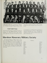 Page 291, 1964 Edition, Ohio State University - Makio Yearbook (Columbus, OH) online yearbook collection