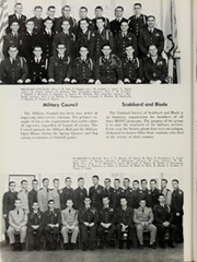 Page 292, 1964 Edition, Ohio State University - Makio Yearbook (Columbus, OH) online yearbook collection