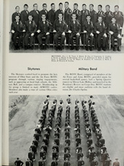 Page 293, 1964 Edition, Ohio State University - Makio Yearbook (Columbus, OH) online yearbook collection