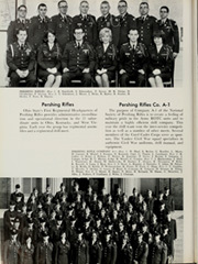 Page 294, 1964 Edition, Ohio State University - Makio Yearbook (Columbus, OH) online yearbook collection