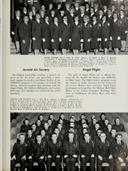 Page 295, 1964 Edition, Ohio State University - Makio Yearbook (Columbus, OH) online yearbook collection