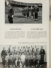 Page 296, 1964 Edition, Ohio State University - Makio Yearbook (Columbus, OH) online yearbook collection