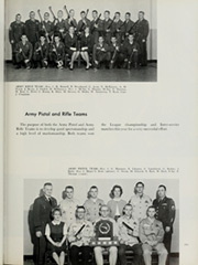 Page 297, 1964 Edition, Ohio State University - Makio Yearbook (Columbus, OH) online yearbook collection