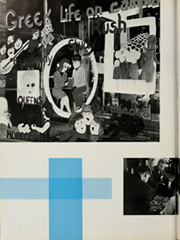 Page 298, 1964 Edition, Ohio State University - Makio Yearbook (Columbus, OH) online yearbook collection
