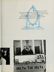 Page 299, 1964 Edition, Ohio State University - Makio Yearbook (Columbus, OH) online yearbook collection
