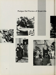 Page 300, 1964 Edition, Ohio State University - Makio Yearbook (Columbus, OH) online yearbook collection