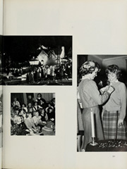 Page 301, 1964 Edition, Ohio State University - Makio Yearbook (Columbus, OH) online yearbook collection