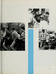 Page 303, 1964 Edition, Ohio State University - Makio Yearbook (Columbus, OH) online yearbook collection