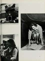 Page 305, 1964 Edition, Ohio State University - Makio Yearbook (Columbus, OH) online yearbook collection