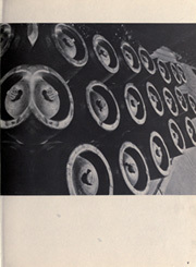 Page 13, 1970 Edition, Ohio State University - Makio Yearbook (Columbus, OH) online yearbook collection