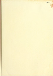 Page 5, 1913 Edition, Michigan State University - Red Cedar Log Yearbook (East Lansing, MI) online yearbook collection