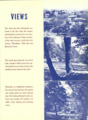 Page 15, 1940 Edition, Michigan State University - Red Cedar Log Yearbook (East Lansing, MI) online yearbook collection