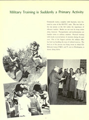 Page 14, 1943 Edition, Michigan State University - Red Cedar Log Yearbook (East Lansing, MI) online yearbook collection