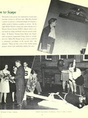 Page 17, 1943 Edition, Michigan State University - Red Cedar Log Yearbook (East Lansing, MI) online yearbook collection