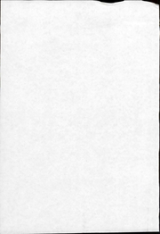 Page 4, 1956 Edition, Michigan State University - Red Cedar Log Yearbook (East Lansing, MI) online yearbook collection
