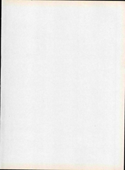 Page 5, 1956 Edition, Michigan State University - Red Cedar Log Yearbook (East Lansing, MI) online yearbook collection