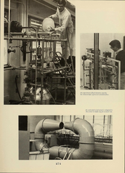 Page 102, 1967 Edition, Michigan State University - Red Cedar Log Yearbook (East Lansing, MI) online yearbook collection