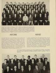 Page 190, 1967 Edition, Michigan State University - Red Cedar Log Yearbook (East Lansing, MI) online yearbook collection