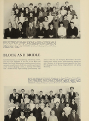 Page 192, 1967 Edition, Michigan State University - Red Cedar Log Yearbook (East Lansing, MI) online yearbook collection
