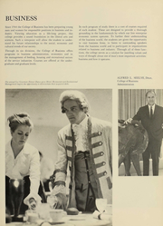 Page 90, 1967 Edition, Michigan State University - Red Cedar Log Yearbook (East Lansing, MI) online yearbook collection