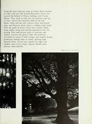 Page 13, 1976 Edition, Michigan State University - Red Cedar Log Yearbook (East Lansing, MI) online yearbook collection