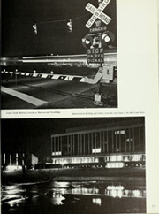 Page 15, 1976 Edition, Michigan State University - Red Cedar Log Yearbook (East Lansing, MI) online yearbook collection