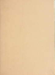 Page 3, 1976 Edition, Michigan State University - Red Cedar Log Yearbook (East Lansing, MI) online yearbook collection