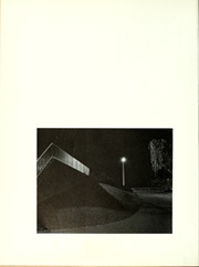 Page 6, 1976 Edition, Michigan State University - Red Cedar Log Yearbook (East Lansing, MI) online yearbook collection