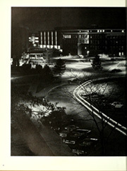 Page 8, 1976 Edition, Michigan State University - Red Cedar Log Yearbook (East Lansing, MI) online yearbook collection