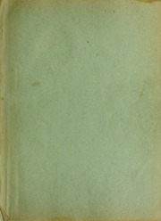 Page 3, 1926 Edition, Inglewood High School - Green and White Yearbook (Inglewood, CA) online yearbook collection