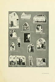 Page 217, 1930 Edition, Inglewood High School - Green and White Yearbook (Inglewood, CA) online yearbook collection