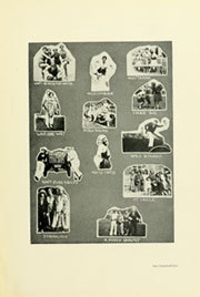 Page 221, 1930 Edition, Inglewood High School - Green and White Yearbook (Inglewood, CA) online yearbook collection