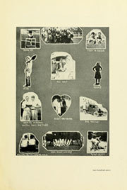 Page 223, 1930 Edition, Inglewood High School - Green and White Yearbook (Inglewood, CA) online yearbook collection