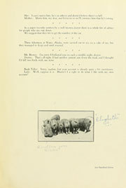 Page 227, 1930 Edition, Inglewood High School - Green and White Yearbook (Inglewood, CA) online yearbook collection