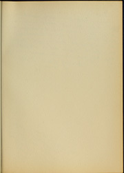 Page 165, 1942 Edition, Inglewood High School - Green and White Yearbook (Inglewood, CA) online yearbook collection