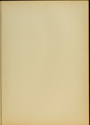 Page 167, 1942 Edition, Inglewood High School - Green and White Yearbook (Inglewood, CA) online yearbook collection