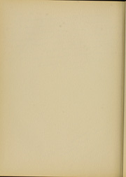 Page 168, 1942 Edition, Inglewood High School - Green and White Yearbook (Inglewood, CA) online yearbook collection