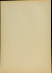 Page 169, 1942 Edition, Inglewood High School - Green and White Yearbook (Inglewood, CA) online yearbook collection