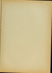 Page 171, 1942 Edition, Inglewood High School - Green and White Yearbook (Inglewood, CA) online yearbook collection