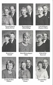 Page 11, 1984 Edition, Inglewood High School - Green and White Yearbook (Inglewood, CA) online yearbook collection